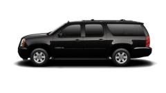 GMC Yukon XL 4WD 4dr 1500 SLT 2012 SUV