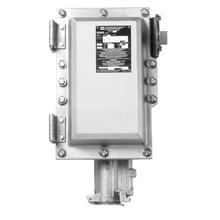 Arktite® EBBR Series Explosionproof Interlocked