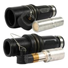 Roughneck Plugs - E1049