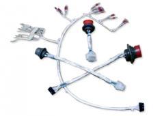 Signal & Discrete Cables