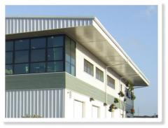 Canopies Range of Products
