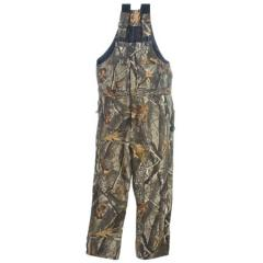 Original Insulated Bib Overall