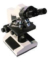 Revelation lll Achromat Binocular