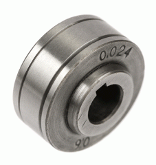 Thermal Arc Drive Roll - V Groove .024-.045