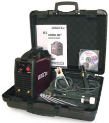 Thermal Arc 95S Stick Welder Package
