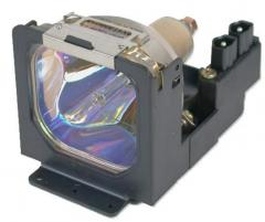 LCD projector bulbs