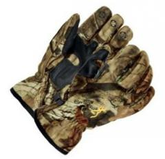 Browning® Dillon WindKill™ Gloves for Men