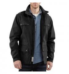 Men's Series 1889® Jacket
