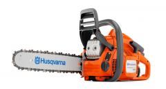 Chainsaws 440 e-series
