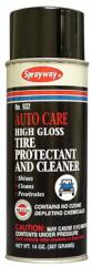 Protectant, 932 - High Gloss Tire