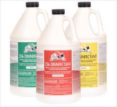 256 Disinfectant
