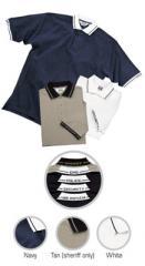 #710-11-12-13-14 Knit Identity Shirt