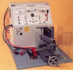 300 Series Alternator, Generator & Starter