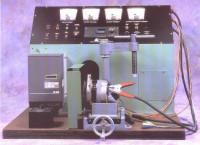 15 HP Alternator Tester Very Heavy Duty