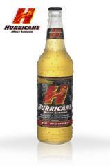 Beer Malt Liquor