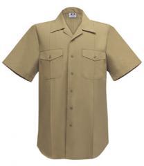75/25 Polyester/Wool Shirt
