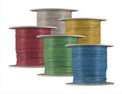 Comdial Cable Products