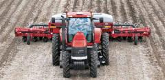 Case Combines for Sale, Tractors for Sale,