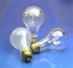 General Purpose Direct Halogen Lamp