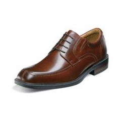 Florsheim Billings Shoes