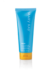 Limited-Edition Mary Kay® Sun Care After-Sun