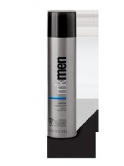 MKMen® Shave Foam