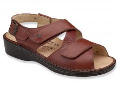 Sandals 2402744