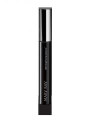 Mary Kay® Lash Lengthening Mascara