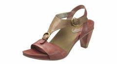Heeled Sandals EH402