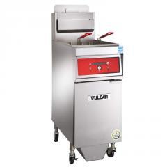 PowerFry™ VK Series Fryers with KleenScreen PLUS®