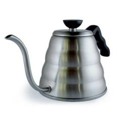 Hario Buono Pouring Kettle