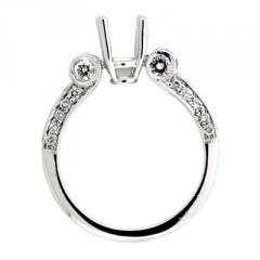 K2951 Engagement Ring
