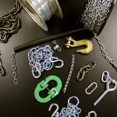 Chains & Accessories