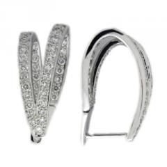 K9907 Earrings