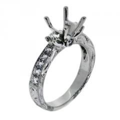 K3276 Ring