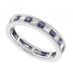 K3265 Ring