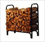 Residential & Bulk Firewood