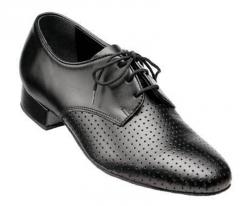Shoes 6000