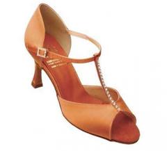 Shoes 1029