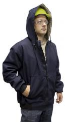 Flame Resistant Legacy Field Coat C55UP