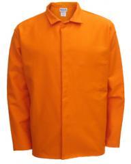 Indura Whipcord Jacket C07
