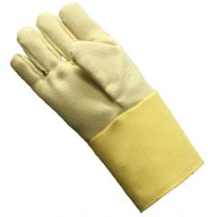 Thermobest Glove with Goldenbest Cuff  G64TCVB14GC