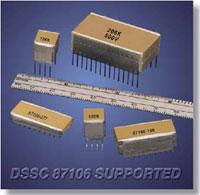 Switch-Mode Ceramic Capacitors
