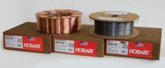 Quantum Arc™ 3 Solid Wire