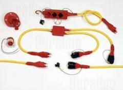 Power safety products