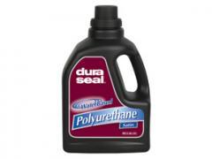 Waterbased Polyurethane