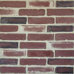 Brick for Walls