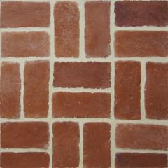 Brick for Floors
