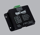 Bayweb Modbus Integrator