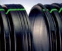 N-12® ST IB (soiltight) Pipe